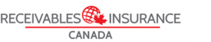 Receivables Insurance Association of Canada