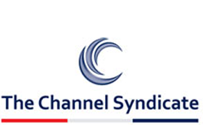the_channel_syndicate_logo